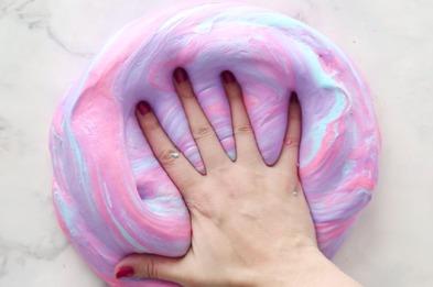 Fluffy-Slime-Cover